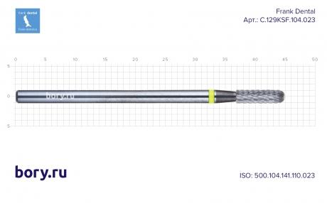 C.129KSF.104.023