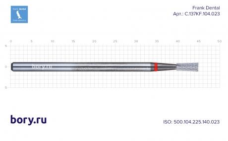 C.137KF.104.023