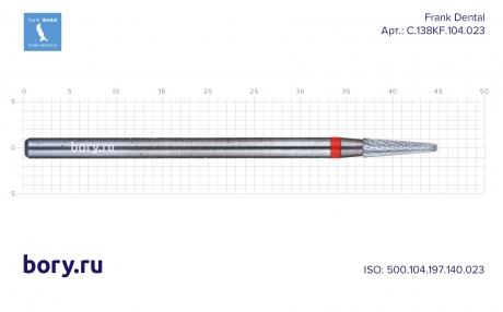 C.138KF.104.023