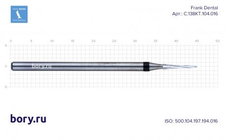 C.138KT.104.016