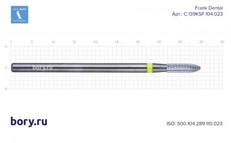 C.139KSF.104.023