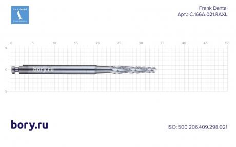 C.166A.021.RAXL